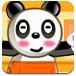 熊猫餐馆2