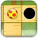 高空球进洞-敏捷小游戏