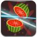 快速切水果-敏捷小游戏