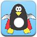 保护企鹅伙伴-敏捷小游戏