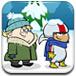 雪-小游戏大全