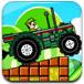 马里奥拖拉机4-敏捷小游戏