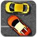 超级驾驶员停车-敏捷小游戏