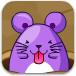 打地鼠小游戏-小游戏大全
