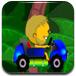 布兰尼疯狂赛车-敏捷小游戏