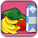 鲜果沙拉-敏捷小游戏