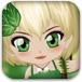 森林小魔女-敏捷小游戏