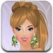 芭比模特时装秀-敏捷小游戏