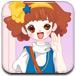 超可爱Cos女孩-敏捷小游戏