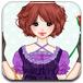 设计洛丽塔公主-敏捷小游戏