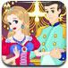 宫廷舞会-敏捷小游戏