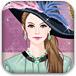 皇室时装帽-敏捷小游戏
