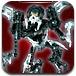 乐高机器人大追击-敏捷小游戏